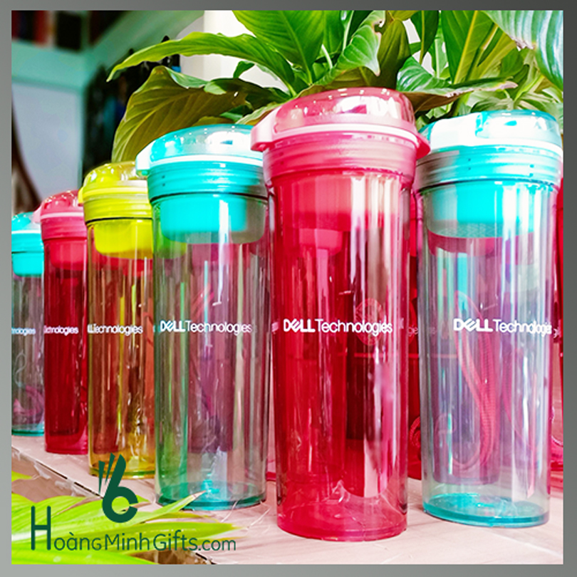 binh-nuoc-nhua-tupperware-400ml-kh-dell