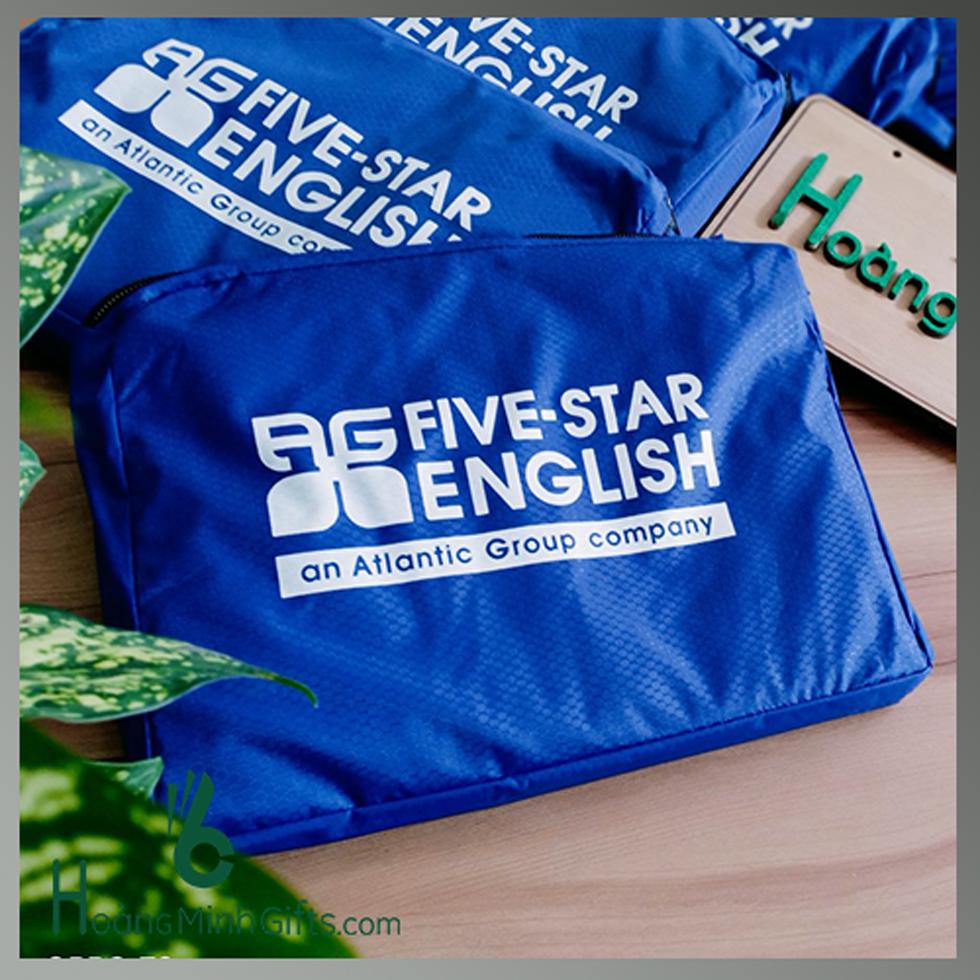 ao-mua-quang-cao-chu-a-sieu-nhe-in-logo-khach-hang-agfive-star-english