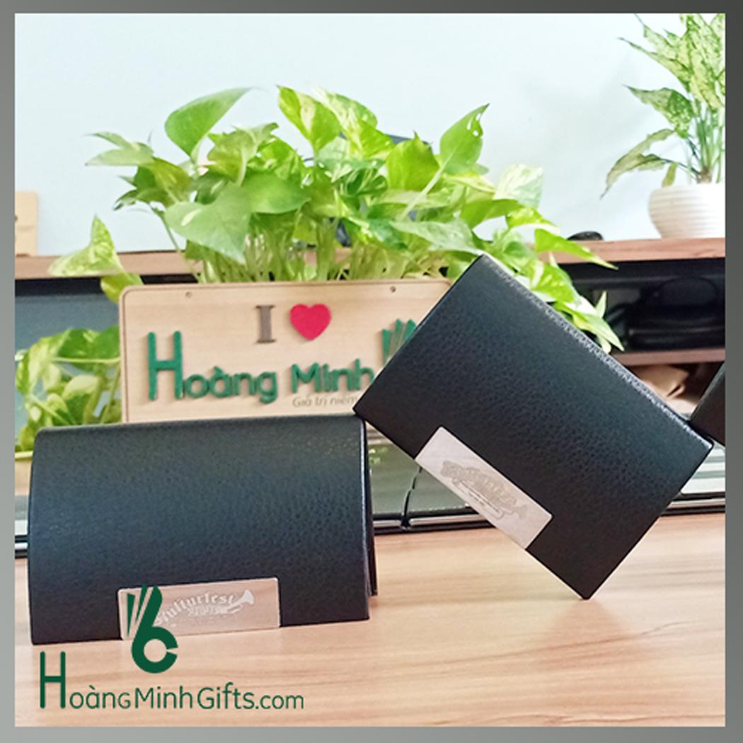 hop-dung-namecard-kim-loai-phoi-da-cap-kh-le-hoi-truyen-thong-duc