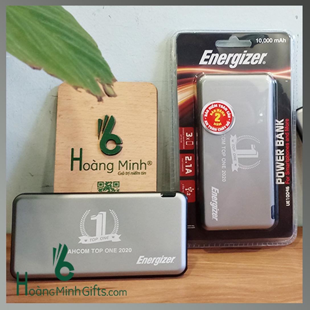 pin-sac-du-phong-energizer-10-000-mah-khach-hang-ahcom