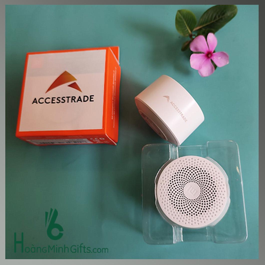 loa-bluetooth-xiaomi-mini-khach-hang-accesstrade