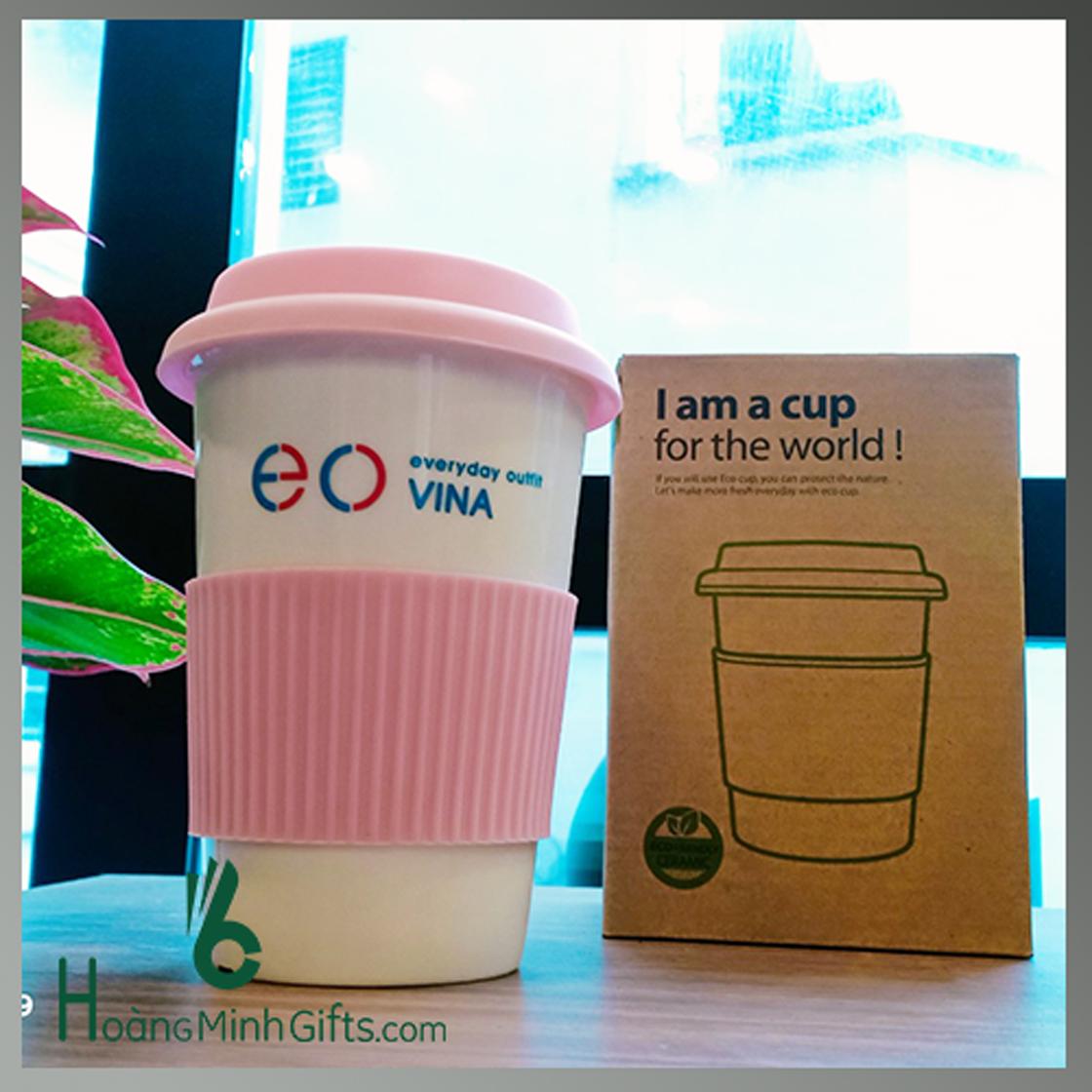coc-su-han-quoc-eco-cup-khach-hang-eo-vina