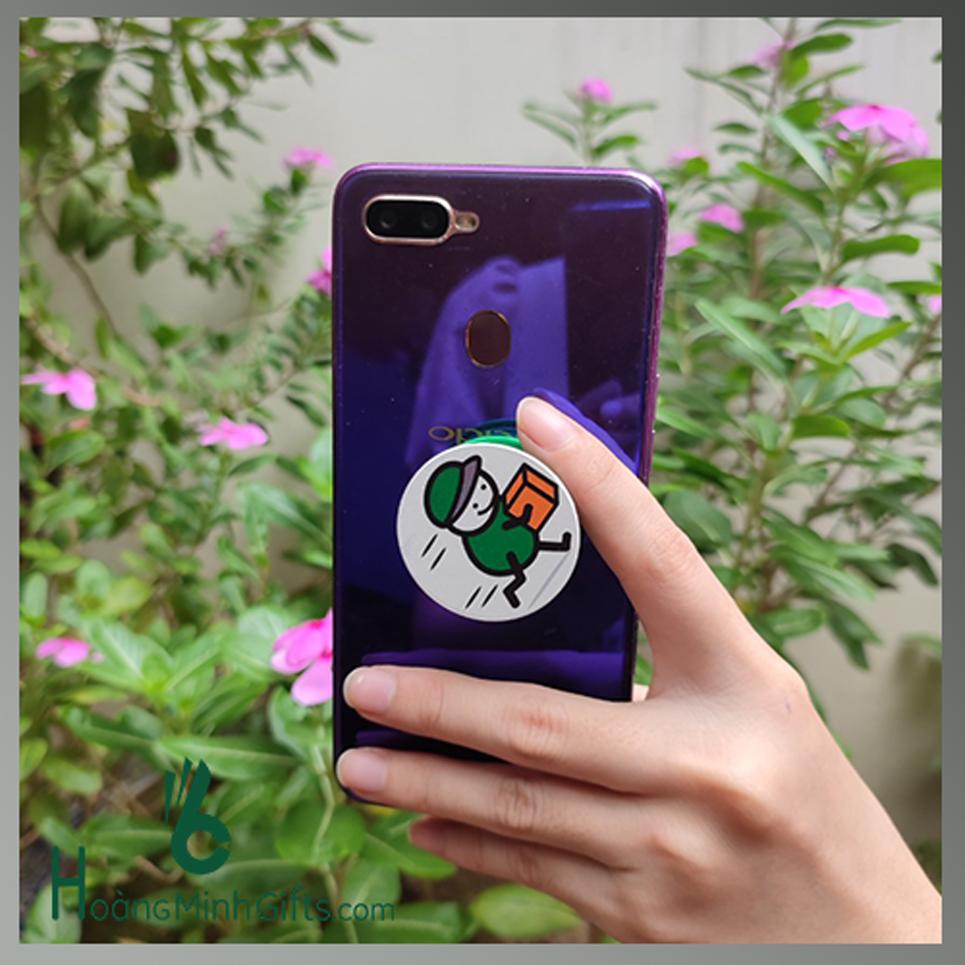 moc-treo-kiem-gia-do-dien-thoai-thong-minh-phone-finger-ring-pop-khach-hang-giao