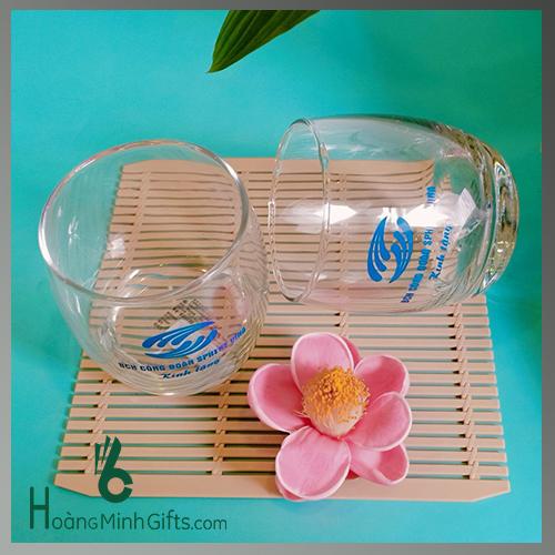 bo-6-coc-deli-glassware-khach-hang-spere-vina