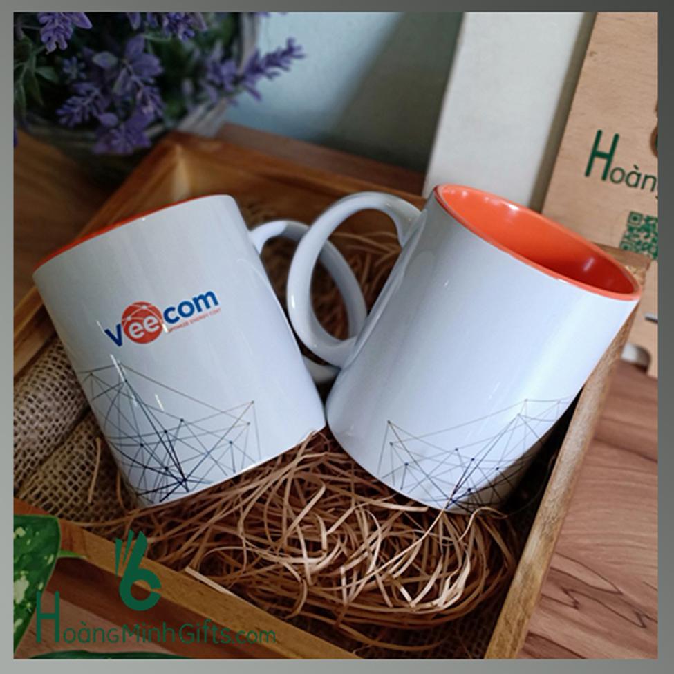 coc-su-trang-in-logo-khach-hang-veecom