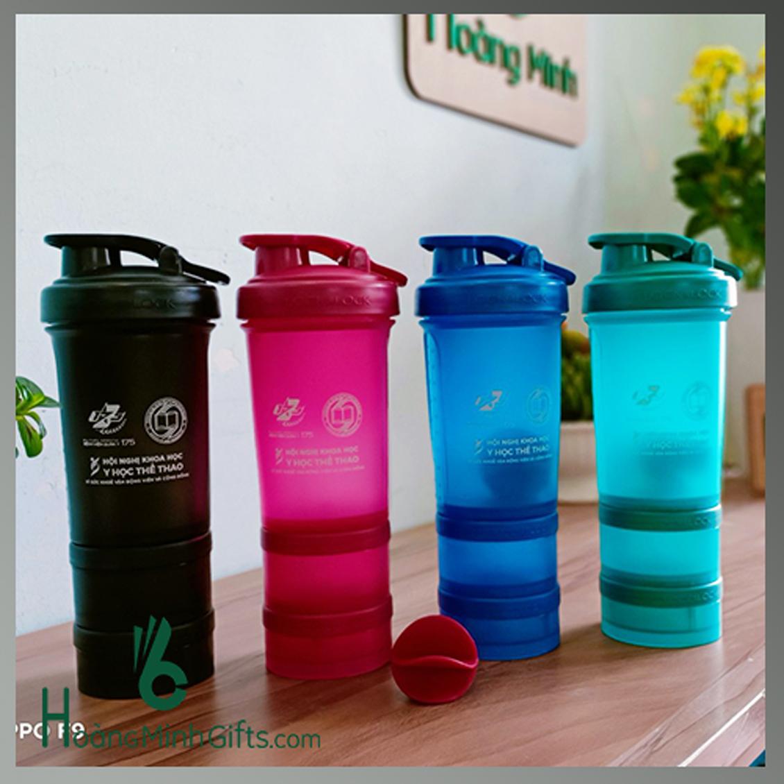 binh-lock-shaker-bottle-600ml-khach-hang-benh-vien-quan-y-175