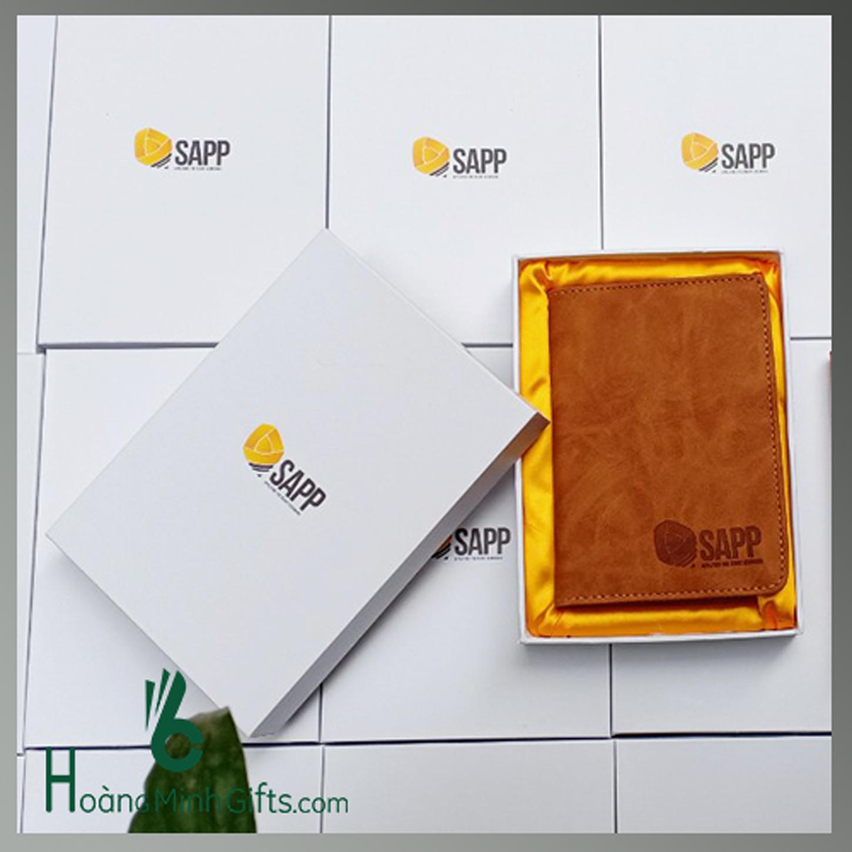 vi-dung-ho-chieu-passport-holder-cao-cap-khach-hang-sapp