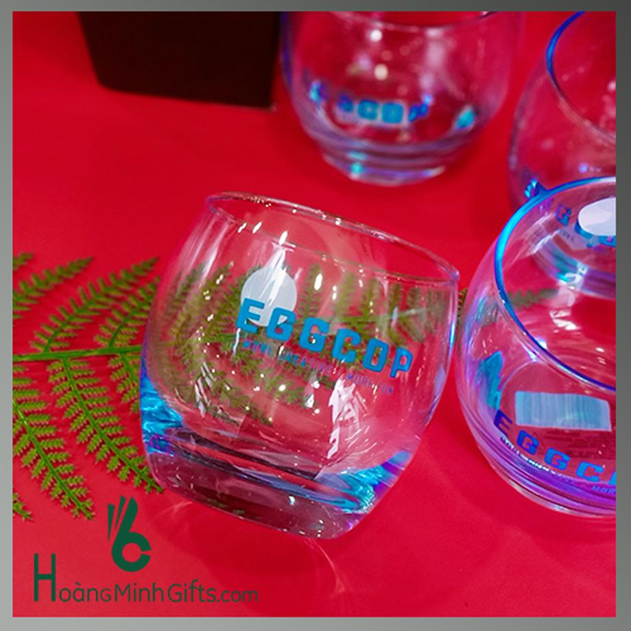 bo-6-coc-thuy-tinh-luminarc-khac-logo-khach-hang-eggcorp