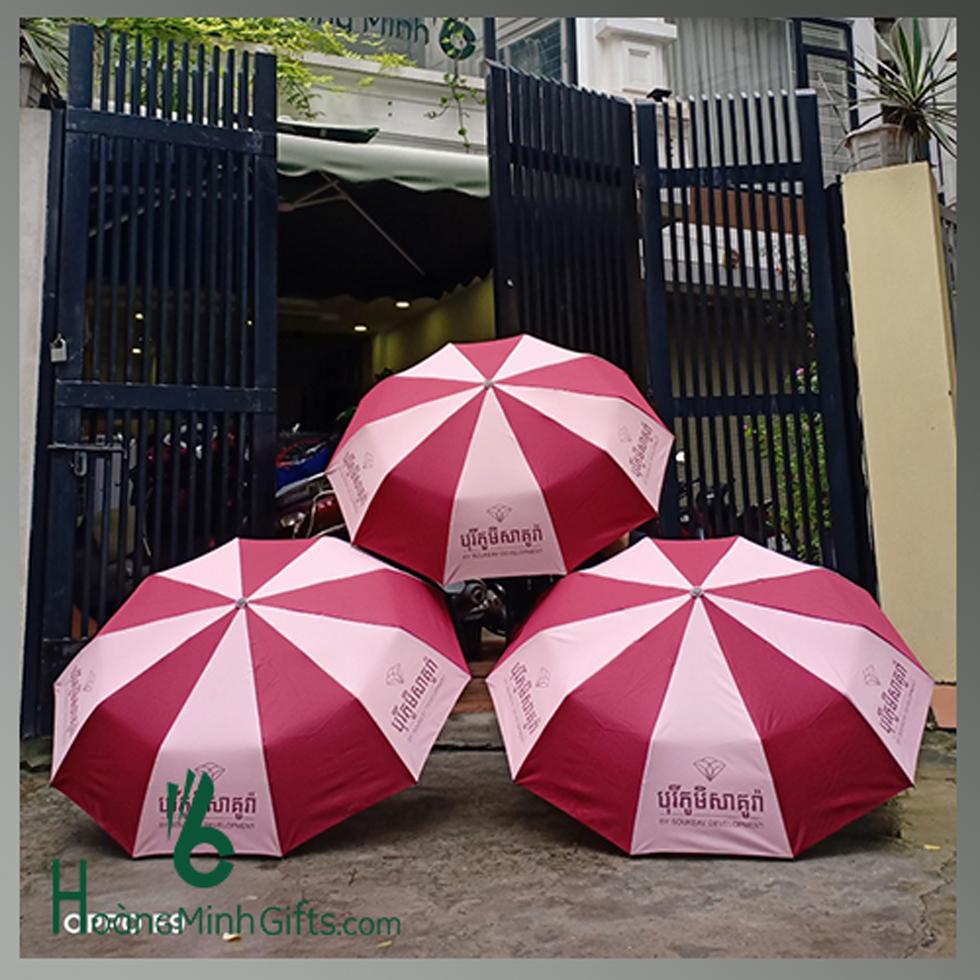 o-gap-3-tu-dong-2-chieu-cao-cap-10-nan-keo-kh-phnompenh