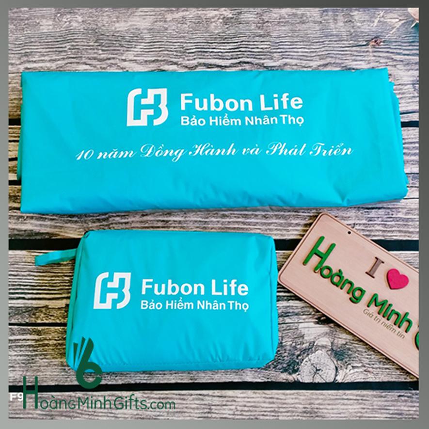 ao-mua-quang-cao-in-logo-kh-fubon-life