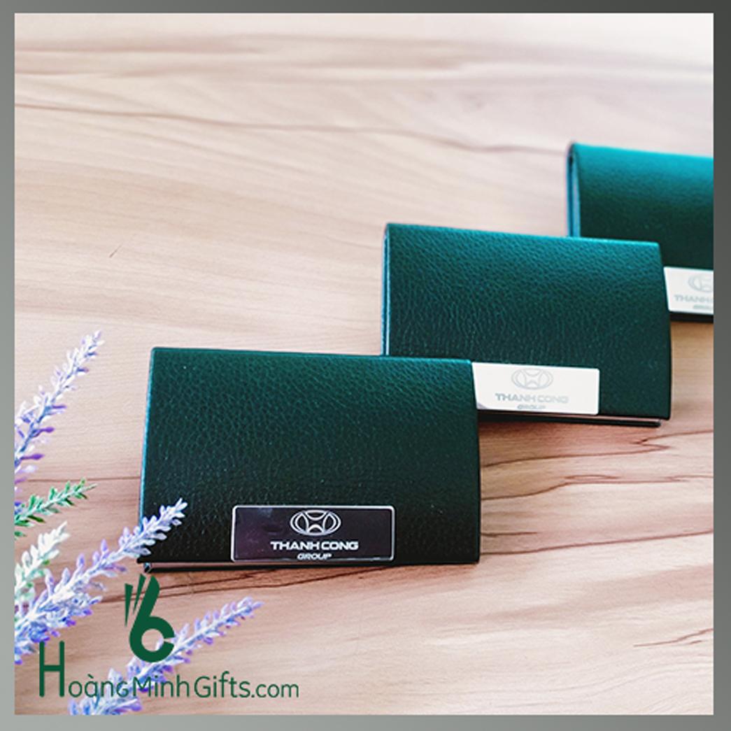 hop-namecard-kim-loai-khac-logo-kh-thanhcong-group