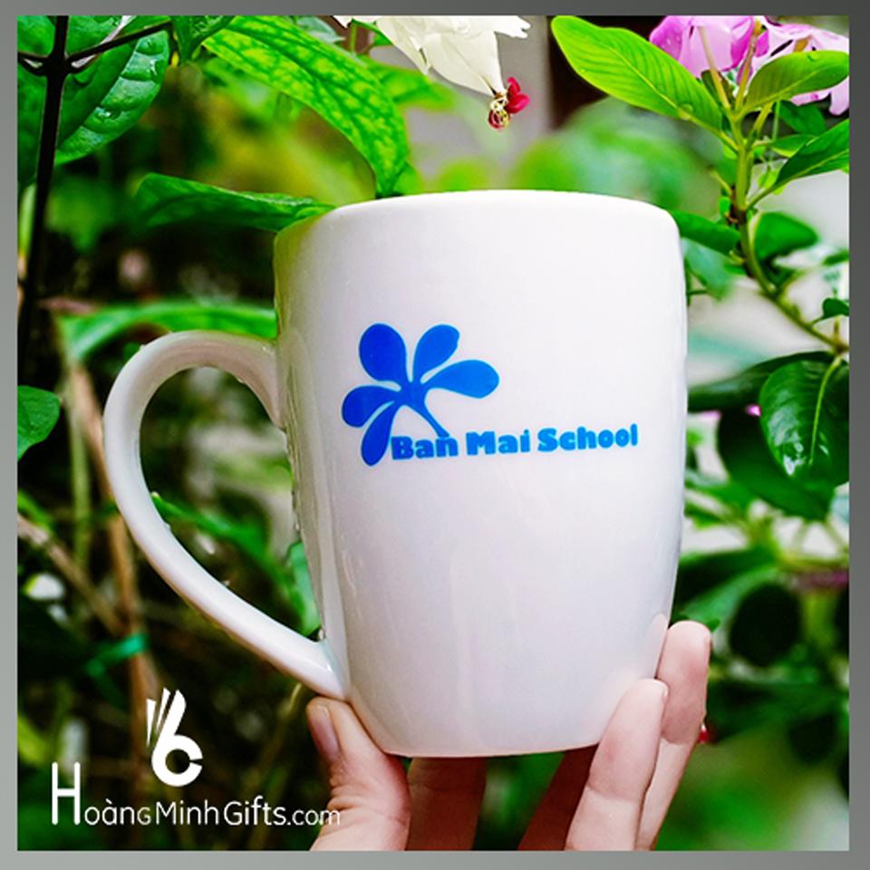 coc-su-trang-bat-trang-in-logo-kh-ban-mai-school