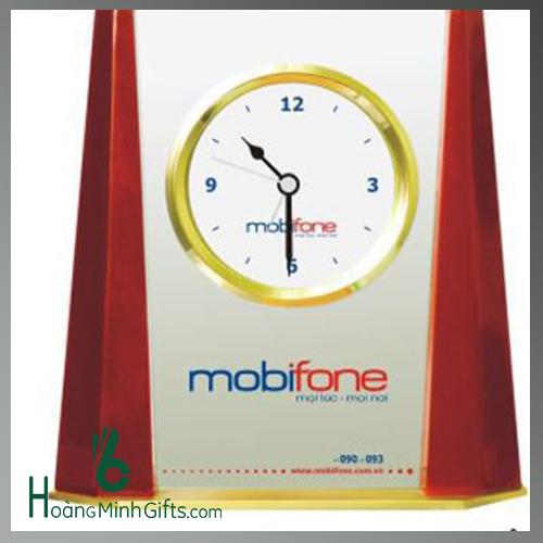 dong-ho-de-ban-mobifone