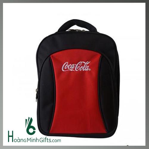 ba-lo-qua-tang-ba-lo-laptop-coca-cola