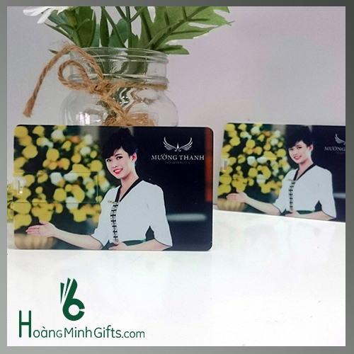 usb-the-namecard-kh-muong-thanh-group