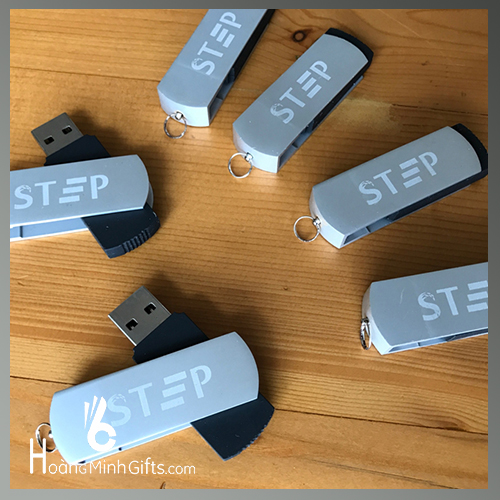 usb-kim-loai-xoay-kh-step