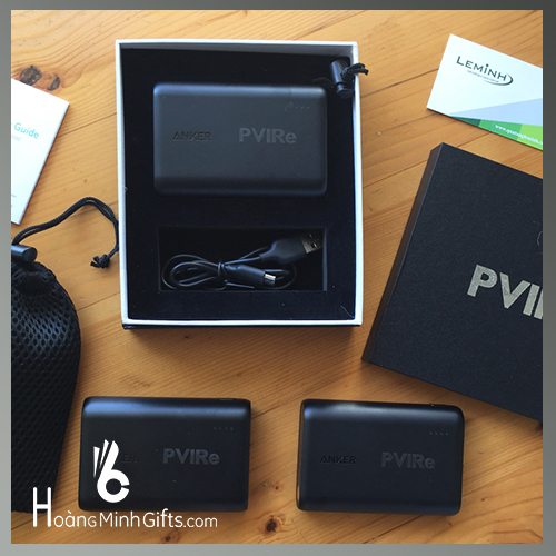 pin-sac-du-phong-anker-powercore-10-000mah-kh-pvire