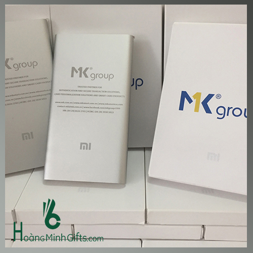 sac-du-phong-xiaomi-5000mah-mk-group