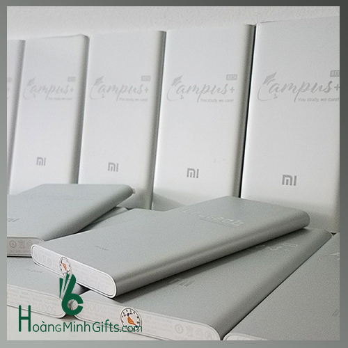 pin-sac-du-phong-xiaomi-5000mah-beetech-campus