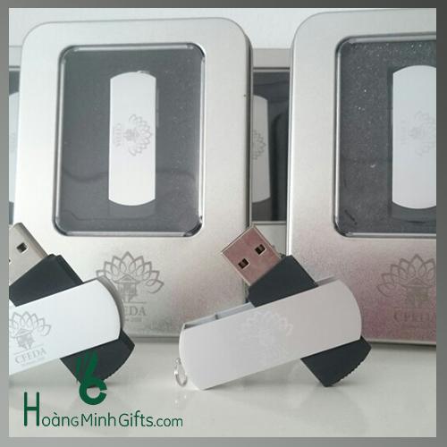 usb-nap-xoay-kim-loai-kh-nokia-phones