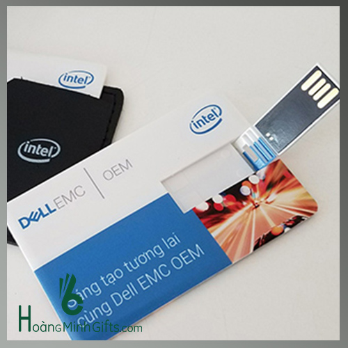usb-the-namecard-dell-emc-oem