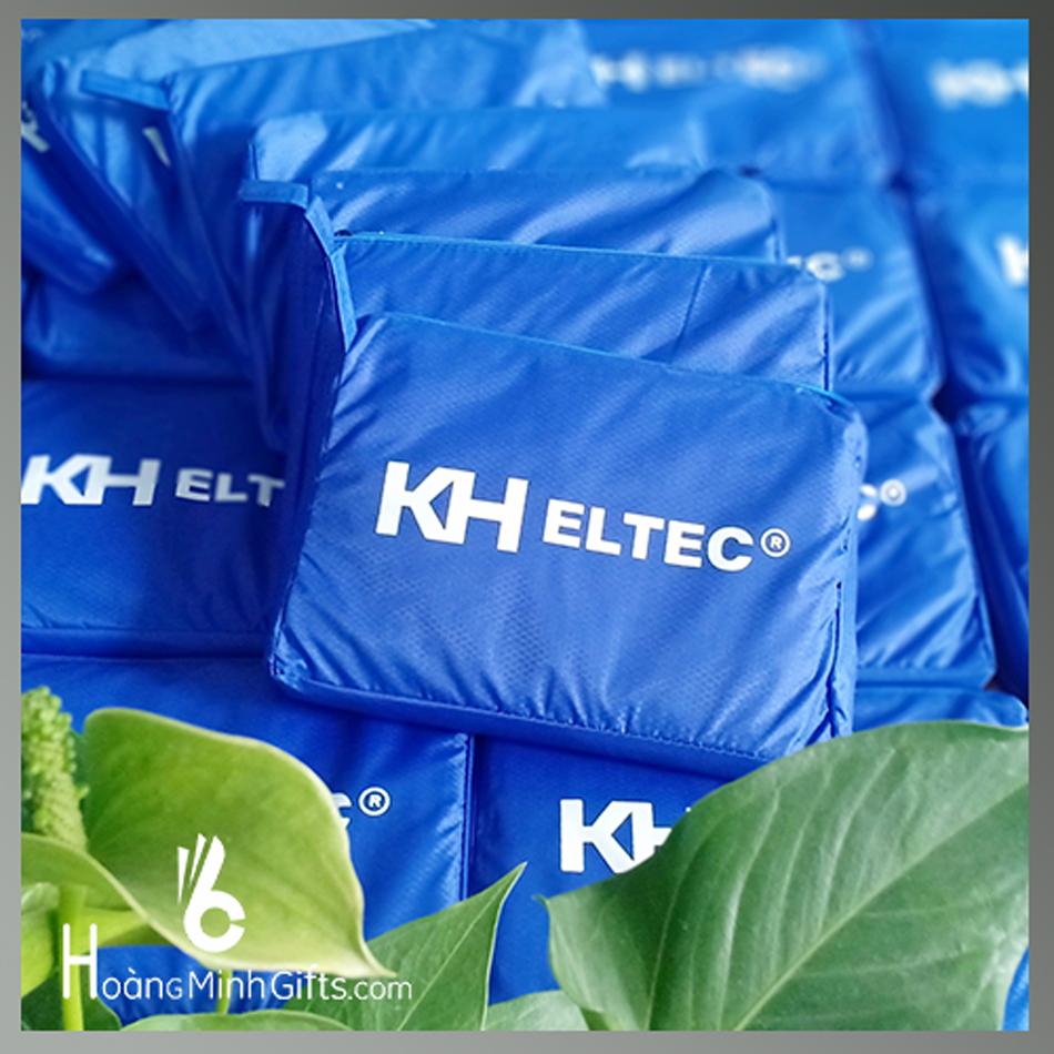 ao-mua-quang-cao-in-logo-kh-kh-eltec