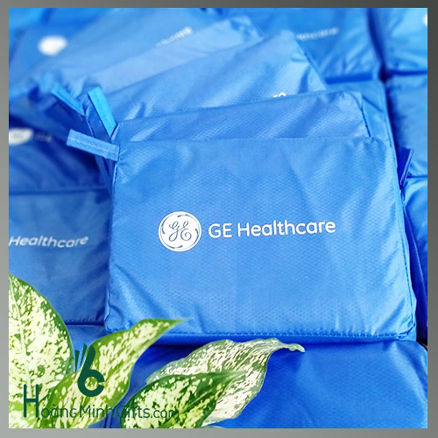 ao-mua-quang-cao-in-logo-kh-ge-healthcare