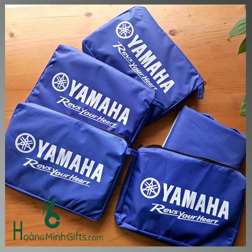 ao-mua-quang-cao-sieu-nhe-in-logo-kh-yamaha
