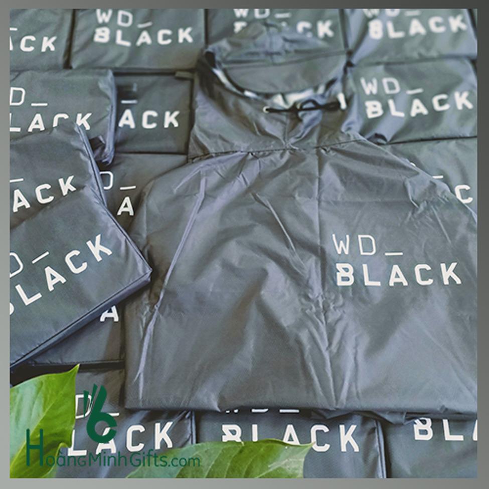 ao-mua-quang-cao-in-logo-kh-wd-black