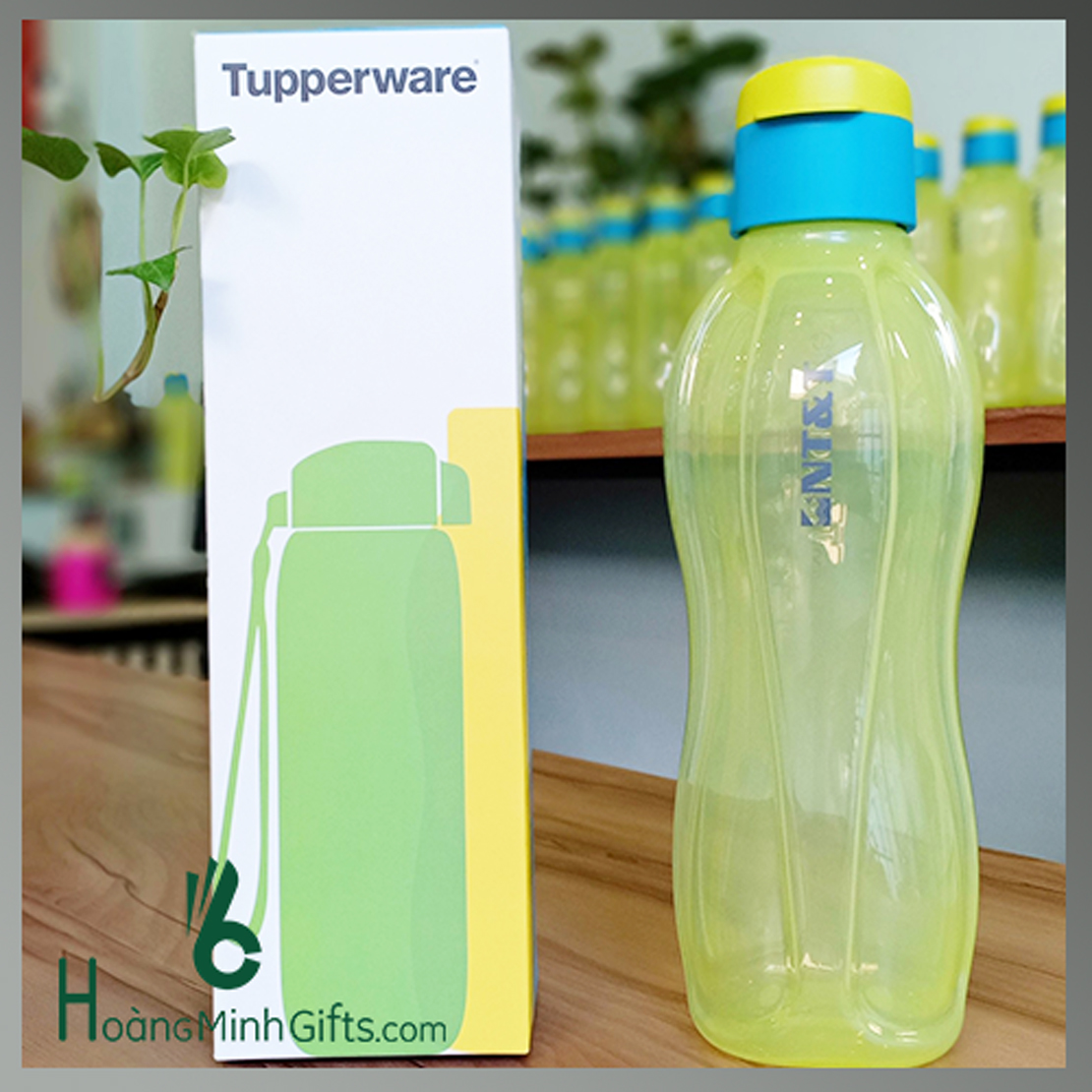binh-nuoc-tupperware-eco-750ml-kh-nt-t