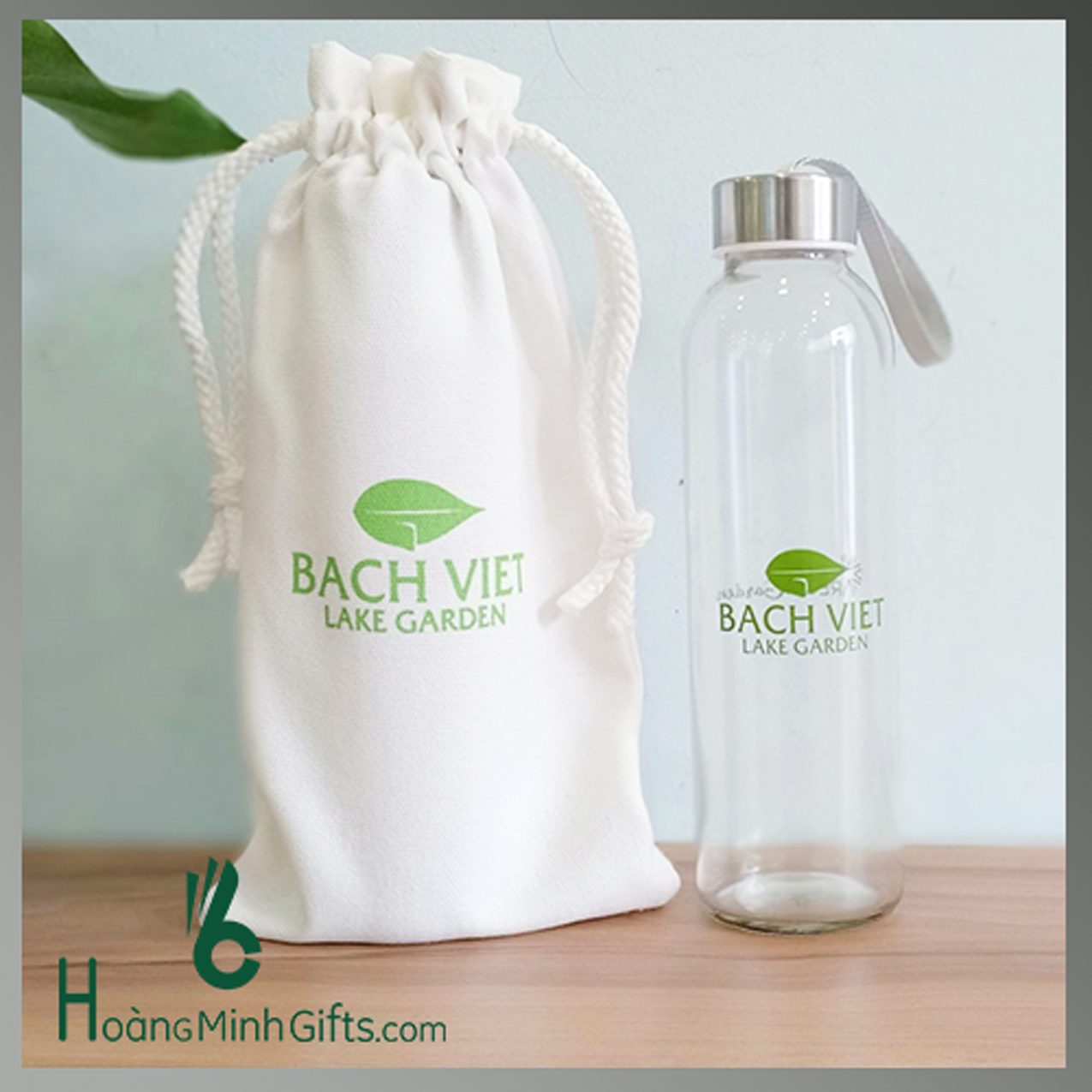binh-dung-nuoc-thuy-tinh-mybottle-kh-bach-viet