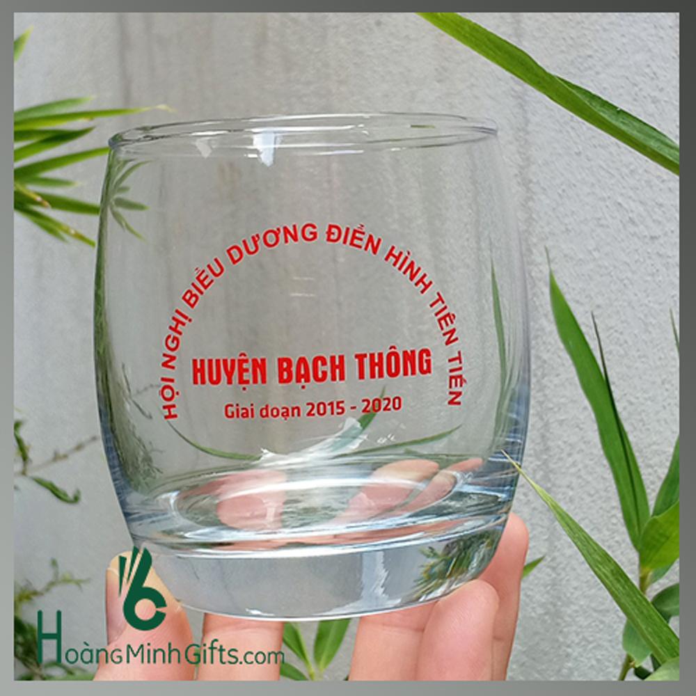 bo-coc-thuy-tinh-deli-glassware-khach-hang-huyen-bach-thong