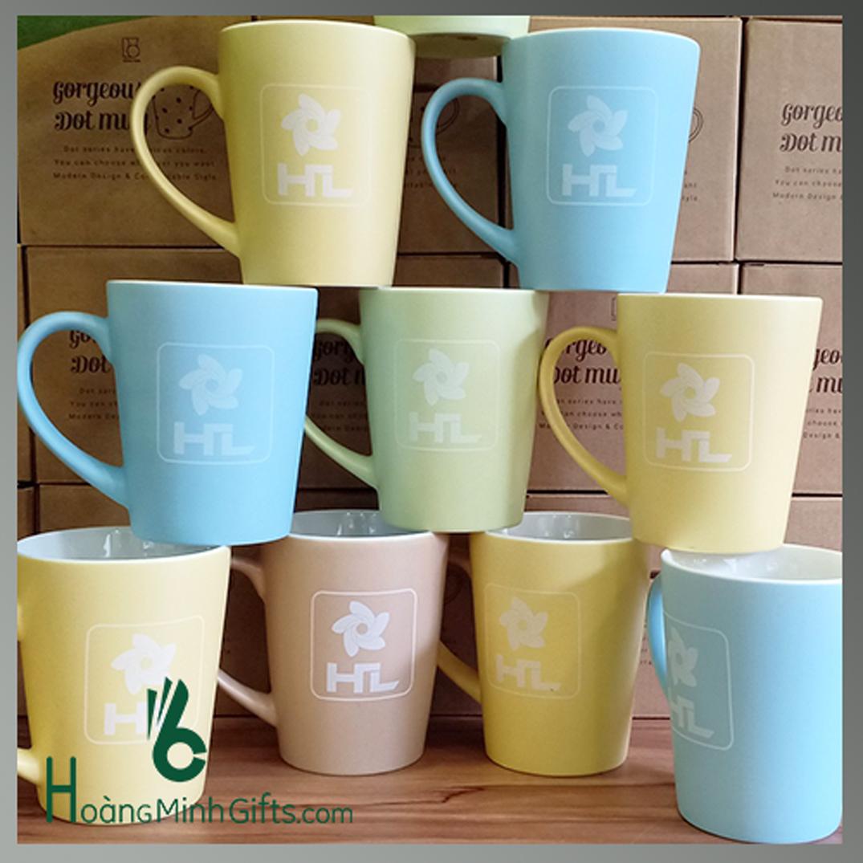 coc-su-han-quoc-pastel-mug-kh-hoa-lam