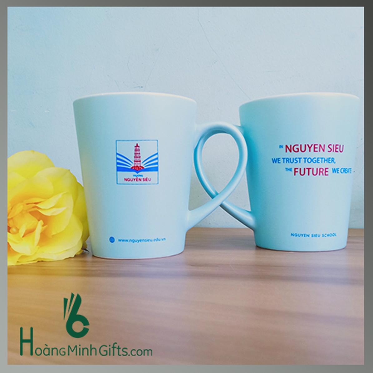 coc-su-han-quoc-pastel-mug-kh-nguyen-sieu-school