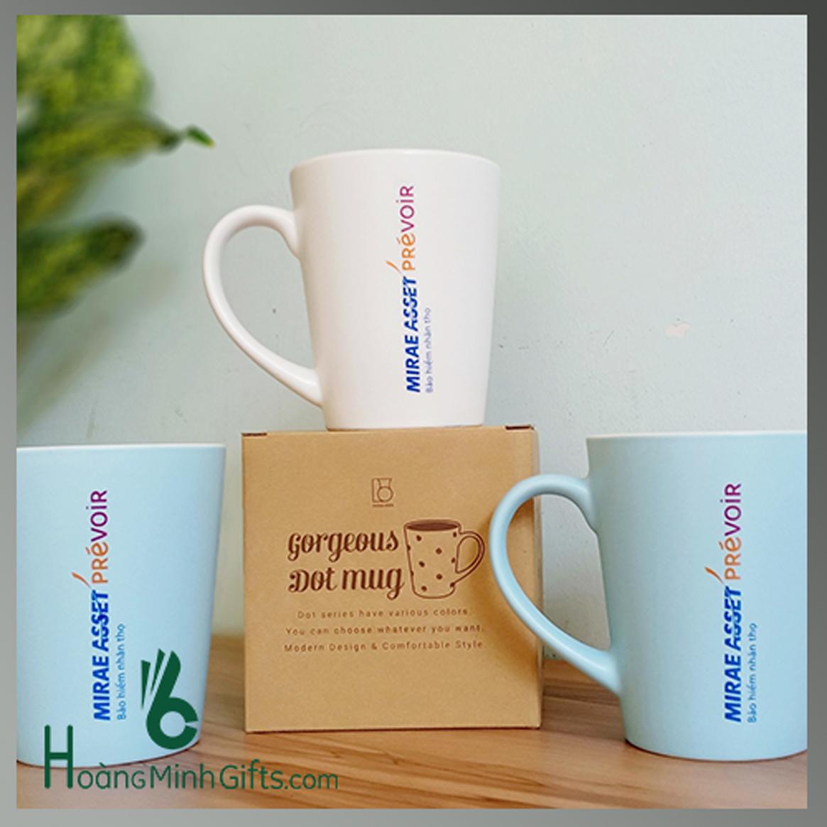 coc-su-han-quoc-pastel-mug-kh-bhnt-mirae-asset-prevoir