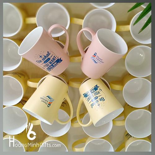 coc-su-han-quoc-pastel-mug-cup-kh-adelaide