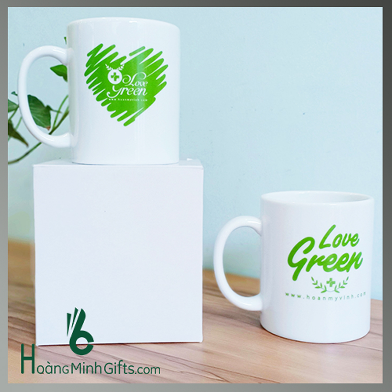 coc-su-minh-long-in-logo-kh-love-green