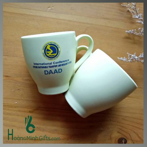 coc-su-han-quoc-pastel-mug-cup-kh-daad