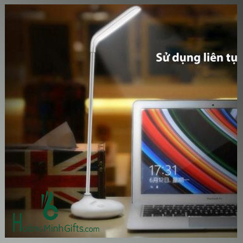den-led-cam-ung-thong-minh-remax-e190