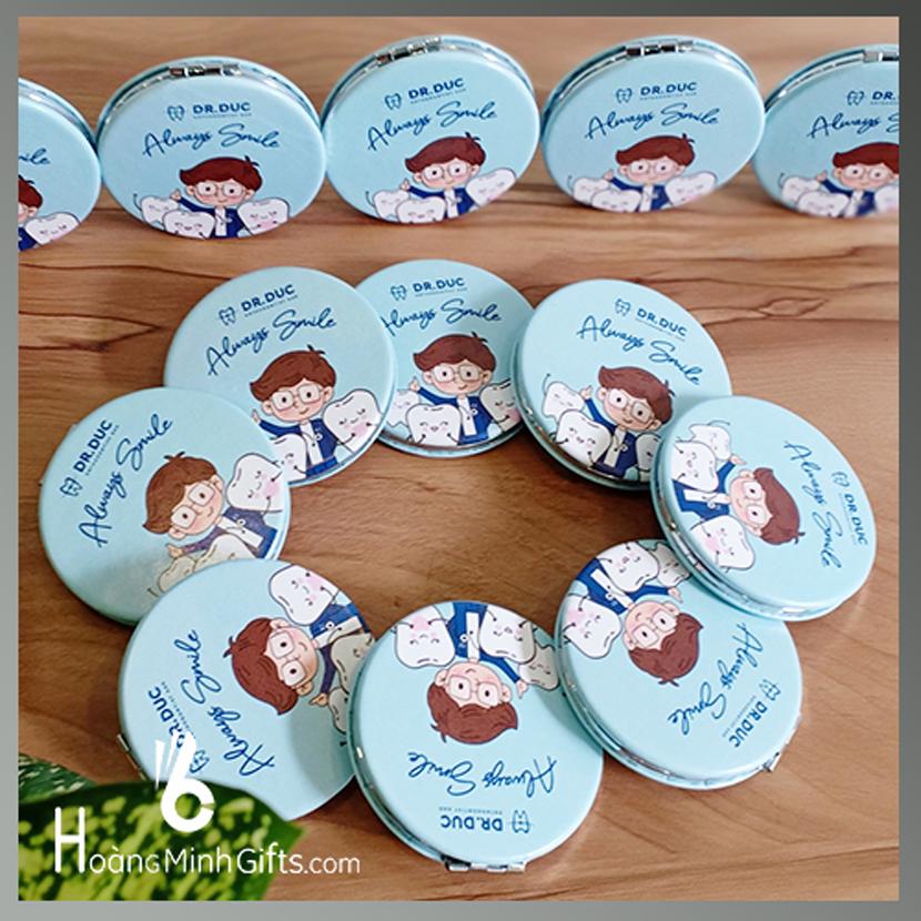 guong-cam-tay-mini-2-mat-guong-hm032019-kh-dr-duc