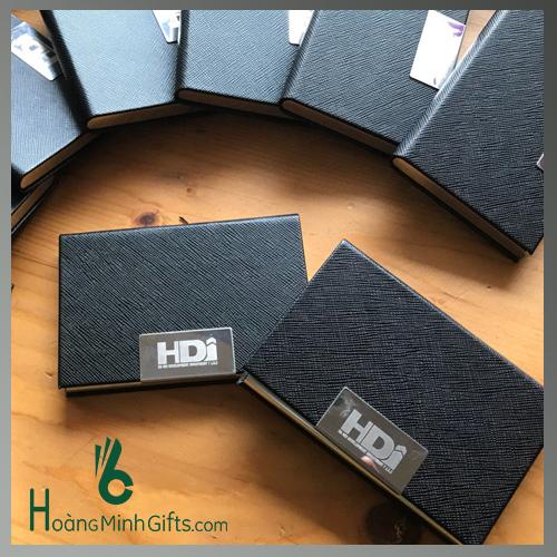 hop-namecard-kim-loai-phoi-da-cao-cap-kh-hdi