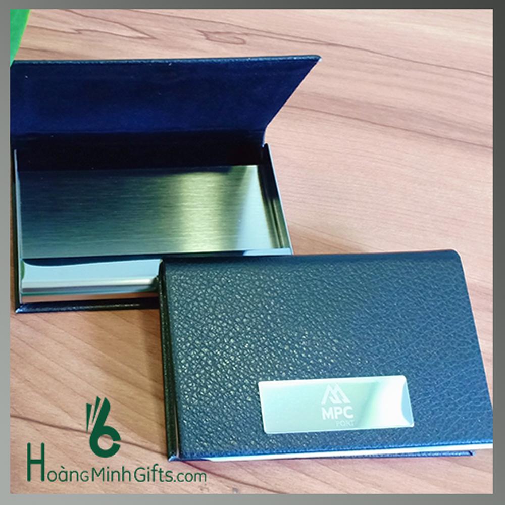 hop-namecard-kim-loai-phoi-da-cao-cap-kh-mpc-port