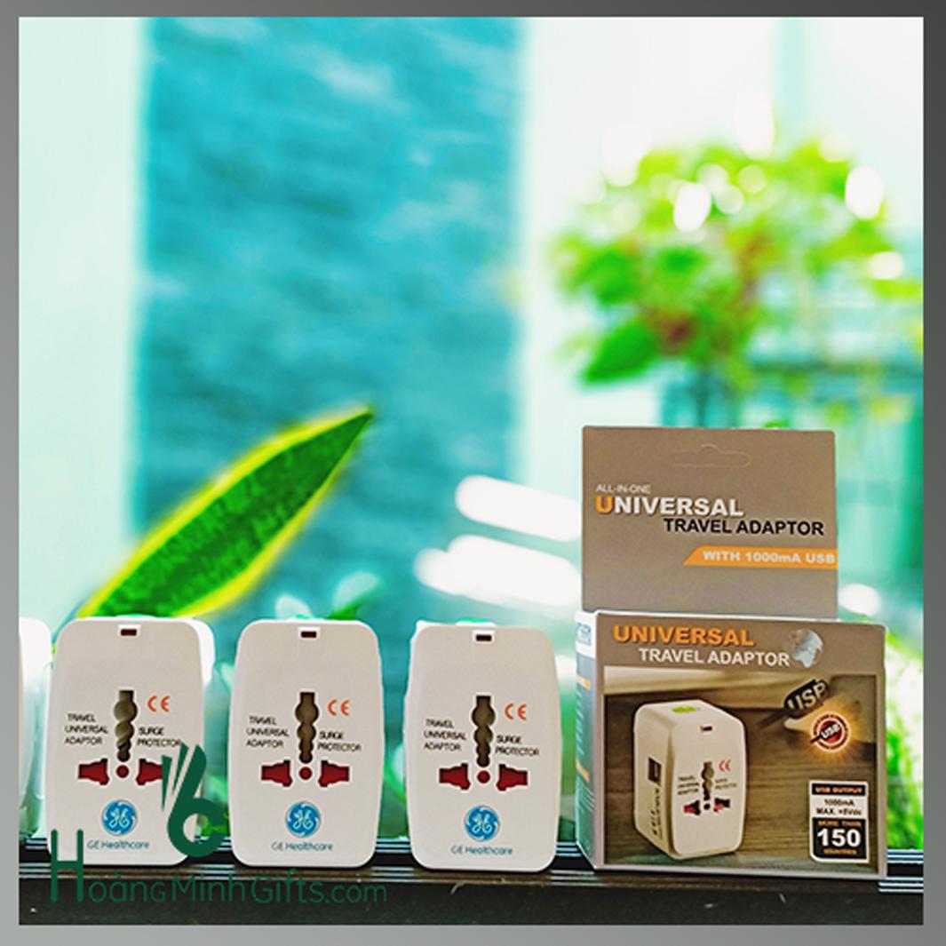 o-cam-dien-da-nang-universal-adapter-traveler-khach-hang-ge-heathcare