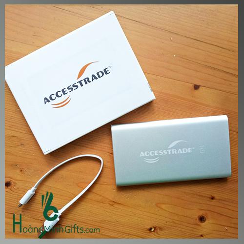 pin-sac-du-phong-khac-logo-kh-accesstrade