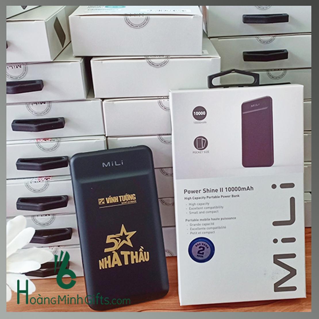 pin-sac-du-phong-mili-power-shine-ii-hbm90-kh-vinh-tuong