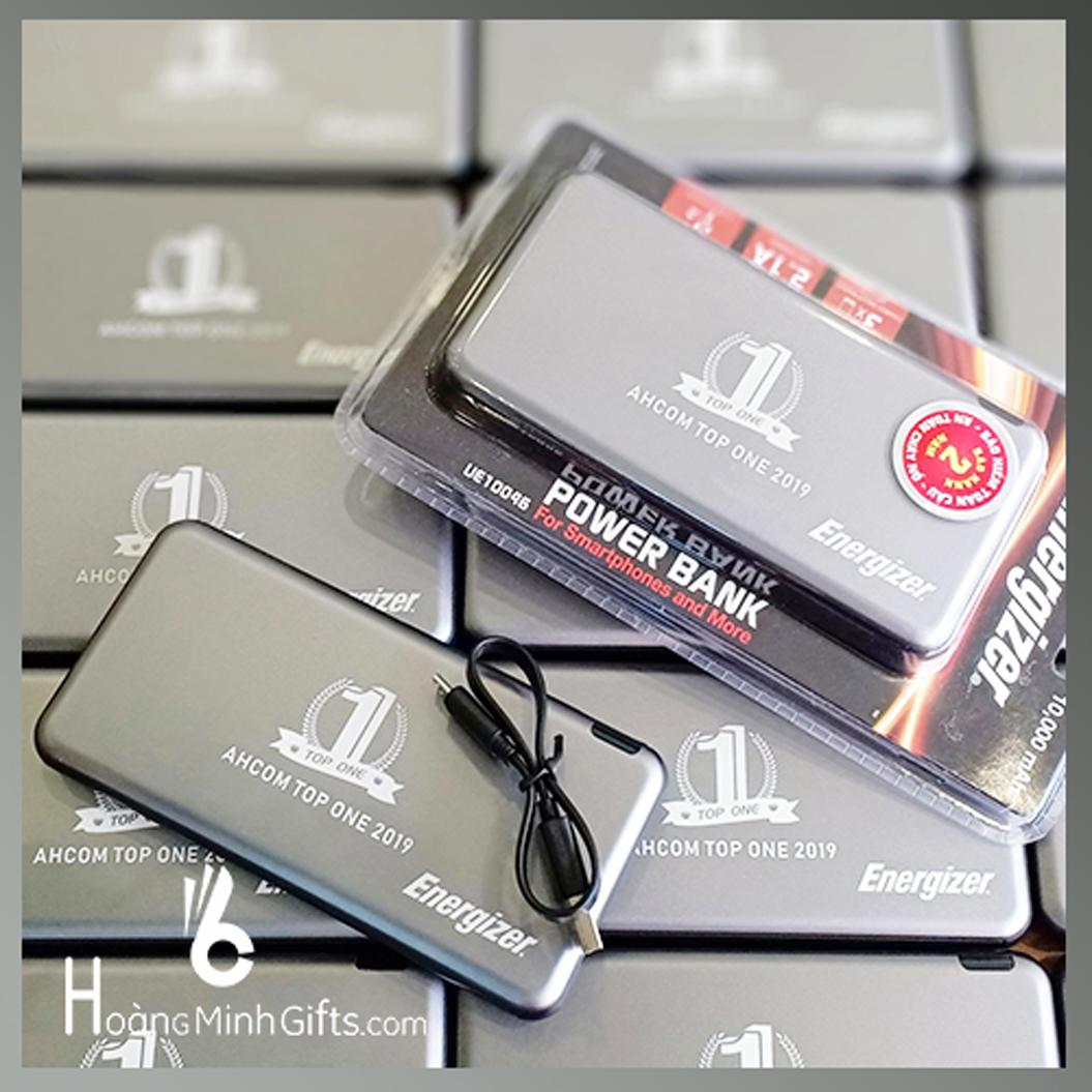 pin-sac-du-phong-energizer-10-000mah-kh-ahcom