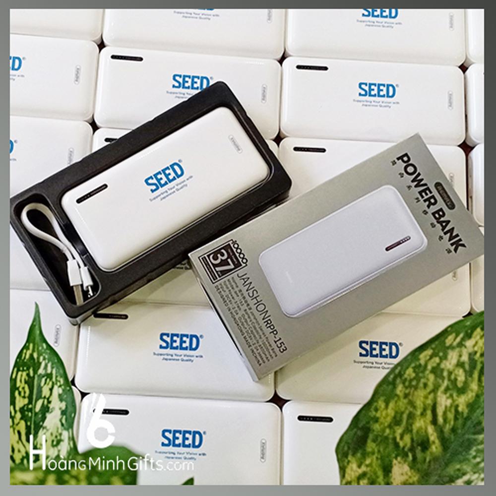 sac-du-phong-remax-rpp-153-dung-luong-10-000-mah-kh-seed