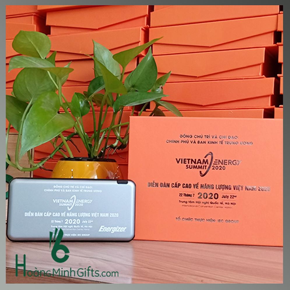 pin-sac-du-phong-energizer-ue10046-10-000mah-kh-vietnamenergy