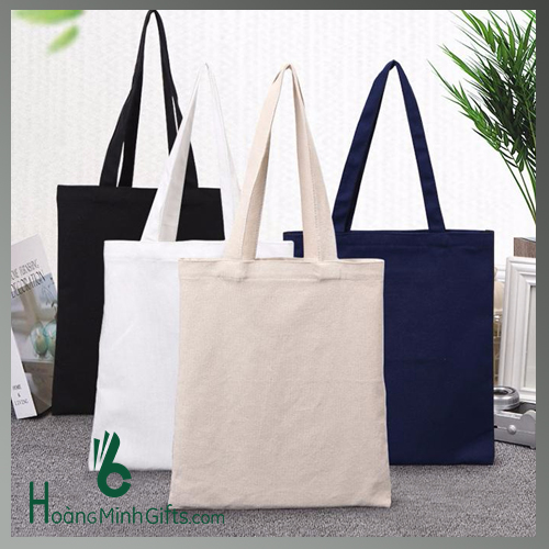 tui-vai-bo-canvas-tote-bag