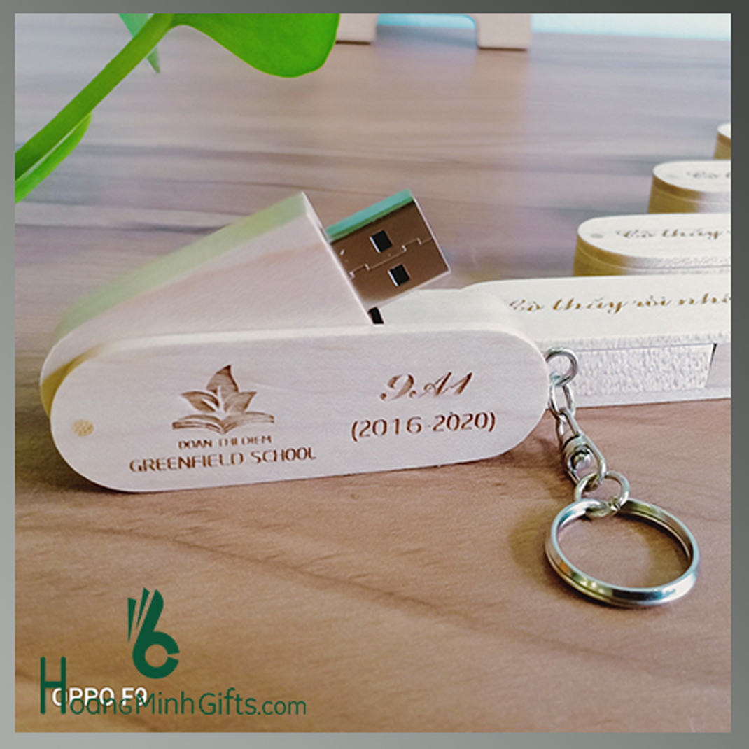 usb-vo-go-khac-logo-kh-greenfieldschool
